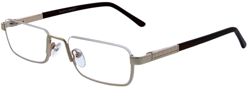 015.734 Reading glasses 2.00