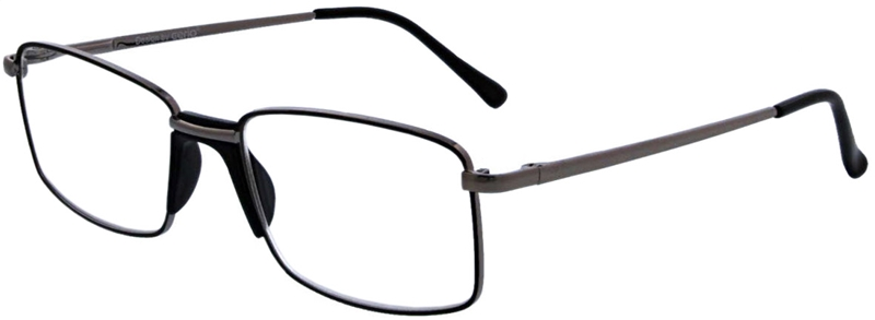 015.741 Reading glasses 1.00