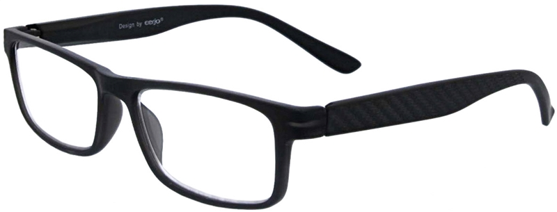 016.001 Reading glasses 1.00
