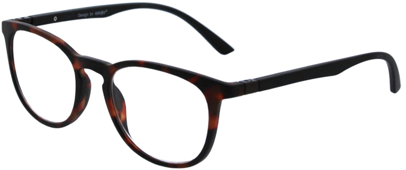 016.056 Reading glasses 2.50