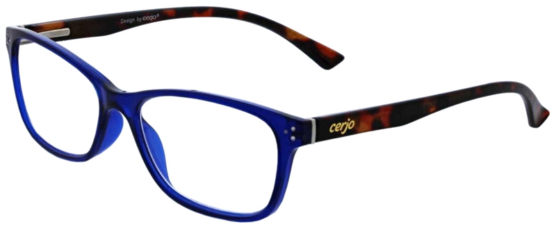 016.104 Reading glasses 2.00