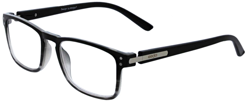 016.184 Reading glasses 2.00