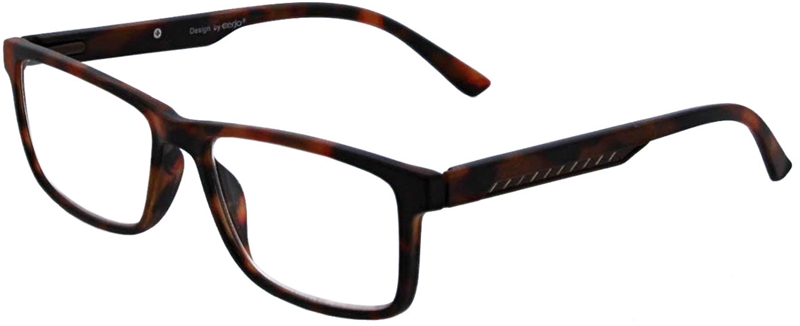 016.191 Reading glasses 1.00