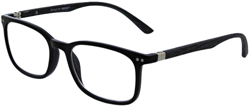 016.208 Reading glasses 3.00