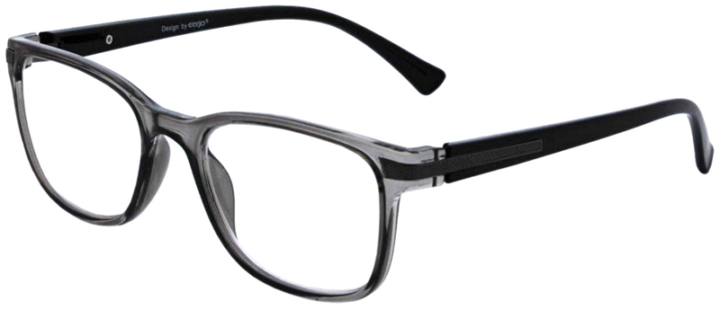 016.254 Reading glasses 2.00