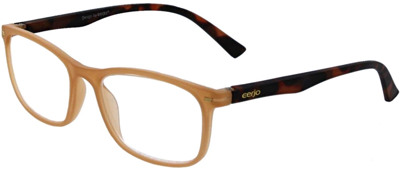 016.271 Reading glasses 1.00