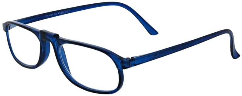 016.281 Reading glasses 1.00