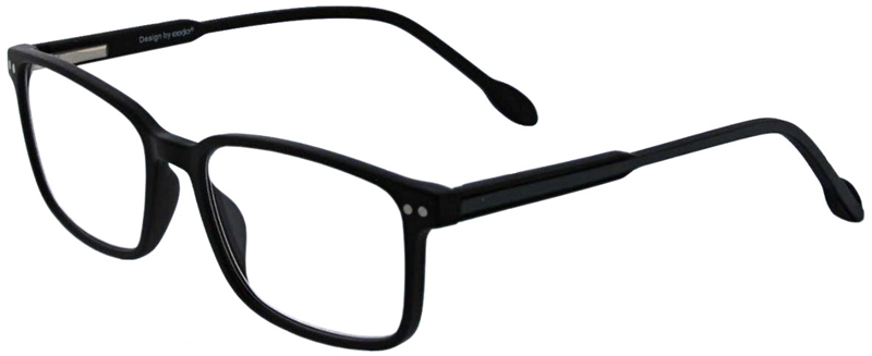 Reading glasses 1.00