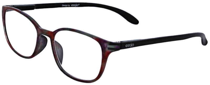 016.361 Reading glasses 1.00