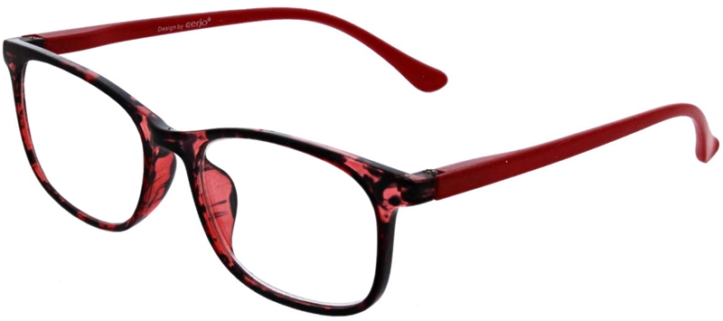 016.381 Reading glasses 1.00