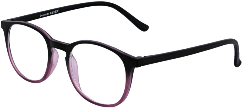 016.391 Reading glasses 1.00