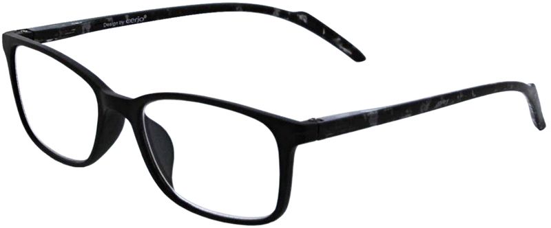 016.401 Reading glasses 1.00