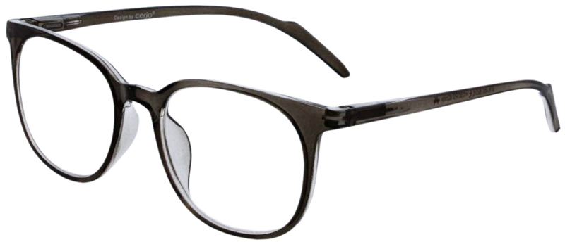 016.451 Reading glasses 1.00