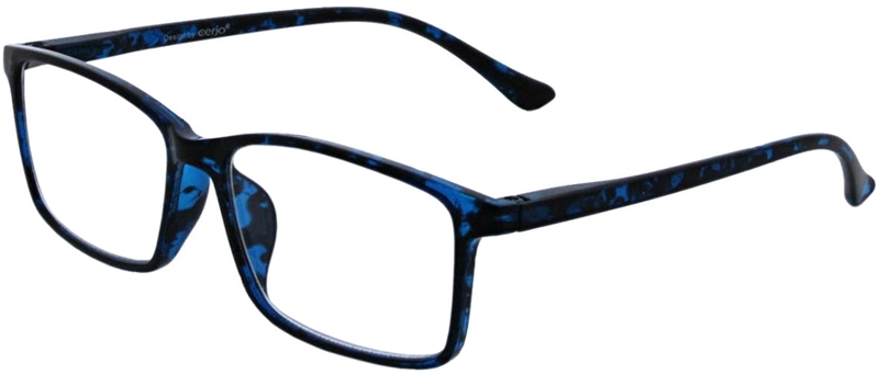 016.461 Reading glasses 1.00
