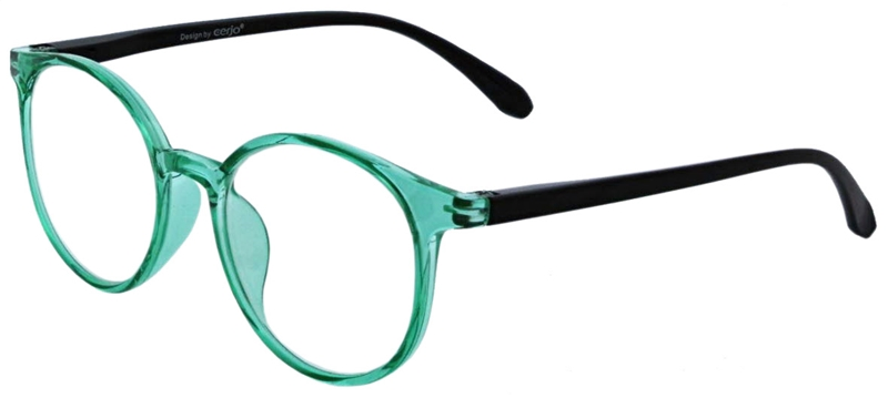 016.476 Reading glasses 2.50
