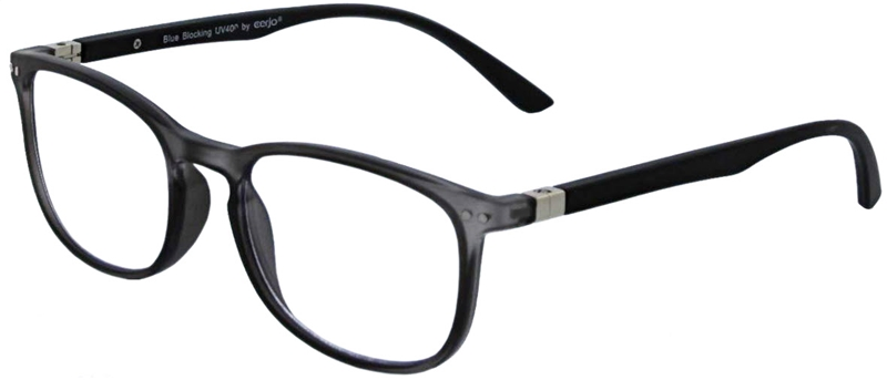 216.731 Reading glasses Blue Blocker 1.00