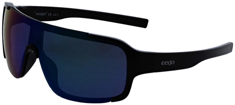 060.401 Sunglasses junior