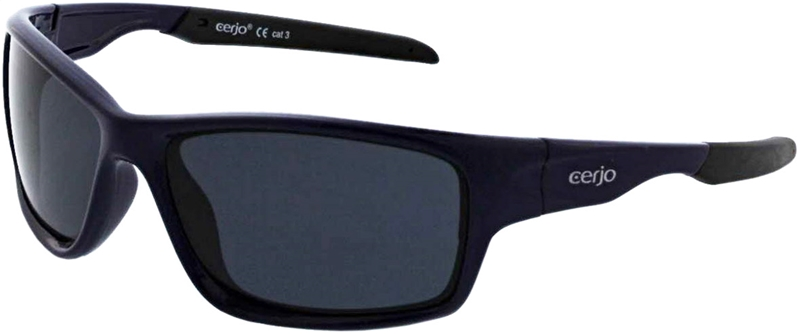 060.411 Sunglasses junior