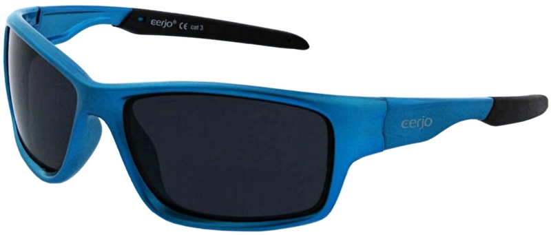 060.412 Sunglasses junior
