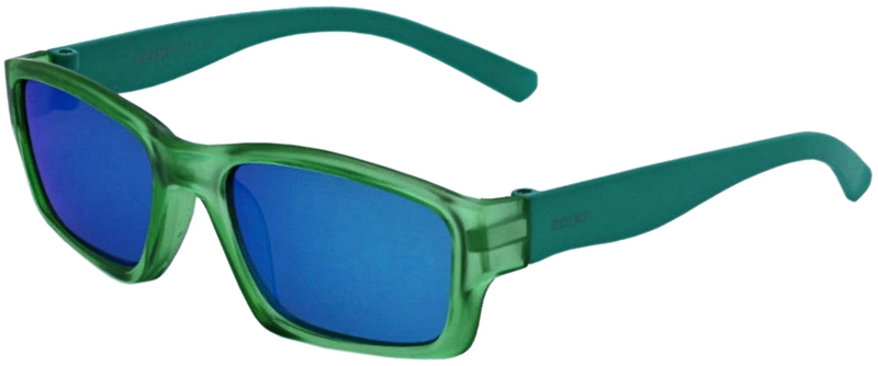 060.421 Sunglasses junior