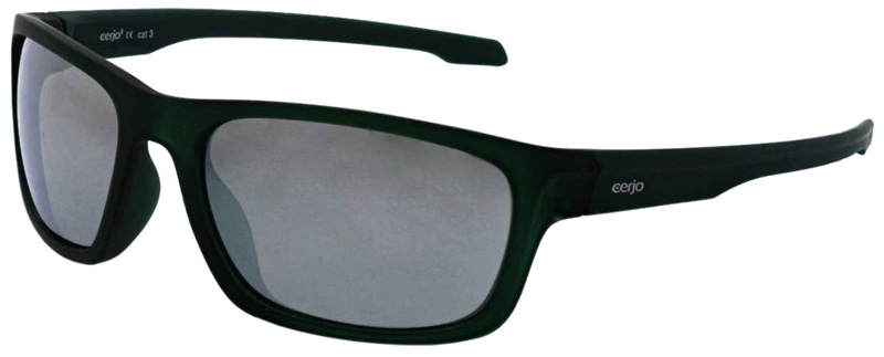 060.431 Sunglasses junior