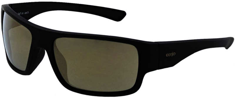 060.441 Sunglasses junior
