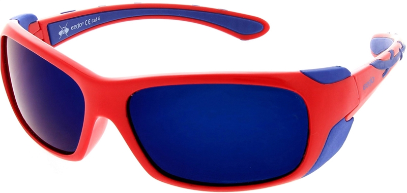 060.323 Sunglasses junior