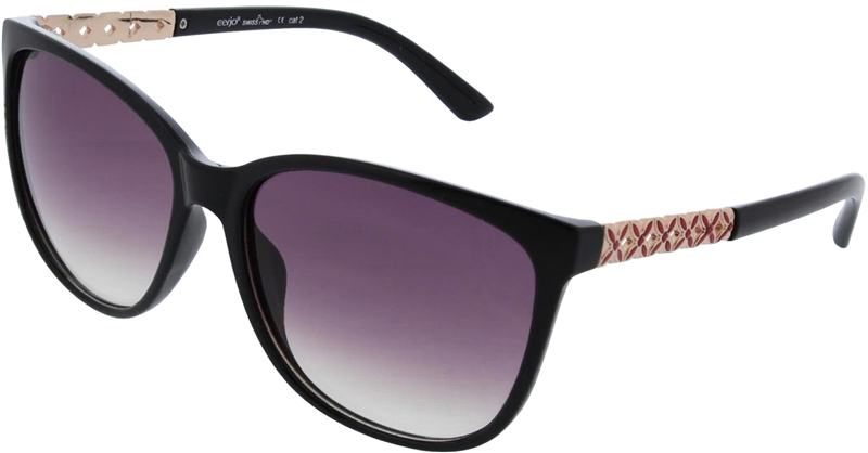 085.282 Sunglasses SWISS HD
