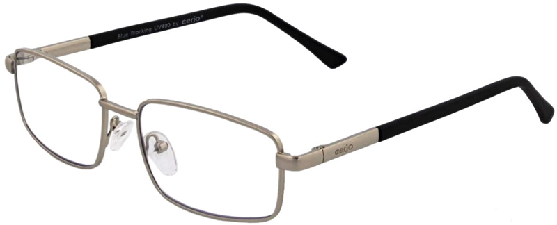 215.134 Reading glasses Blue Blocker 2.00