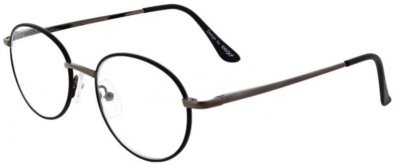 015.666 Reading glasses 2.50