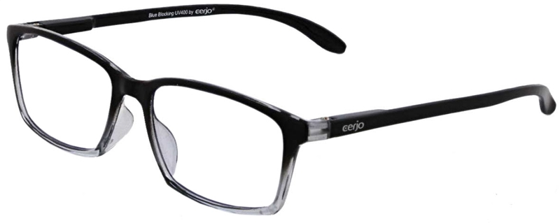 216.701 Reading glasses Blue Blocker 1.00