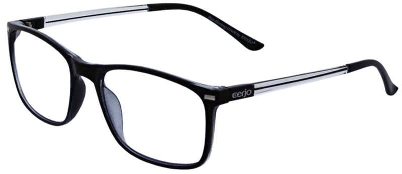 216.711 Reading glasses Blue Blocker 1.00