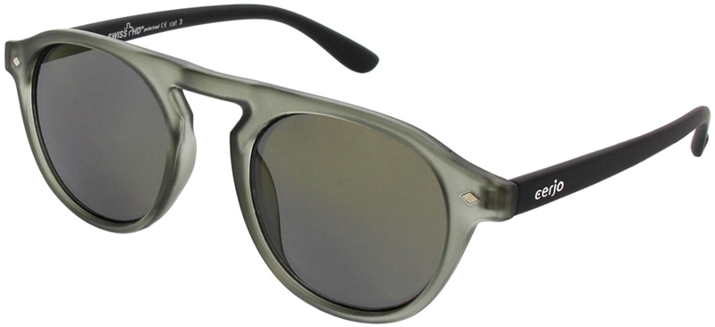 286.001 Sunglasses polarized SWISS HD
