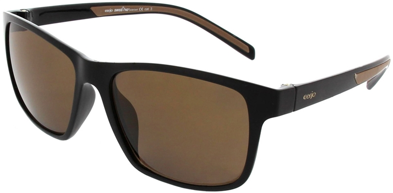 286.011 Sunglasses polarized SWISS HD