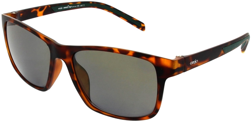 286.012 Sunglasses polarized SWISS HD