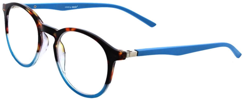 EL15936/BL1.00 Reading glasses ELLE 1.00